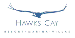 Hawk's Cay Resort