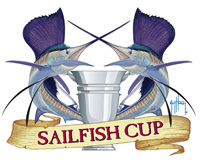 Sailfish Cup